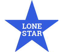 Lemar Gate & Fence Supply