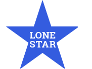 Lone Star Gates & Fences